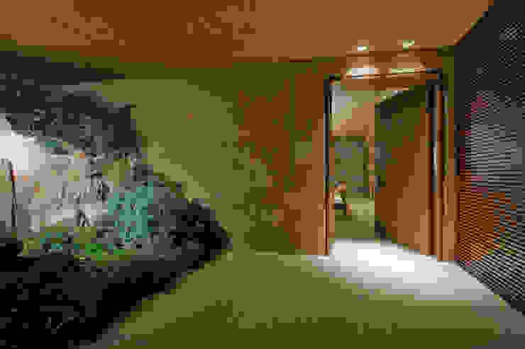 de Eduarda Corrêa Arquitetura & Interiores