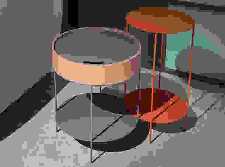 modern  von Enrico Cesana Studio, Modern