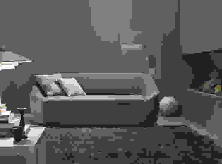INLINE di Enrico Cesana Studio Moderno