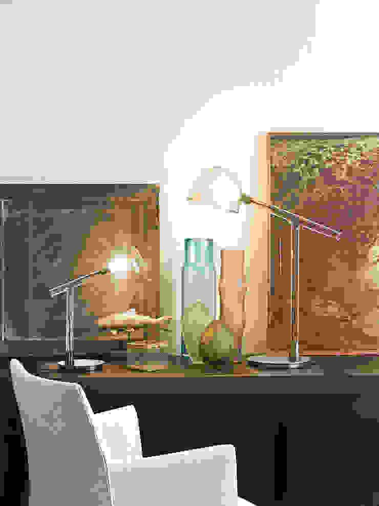 lampada LABO di Pentalight Moderno