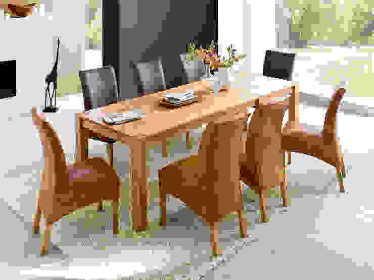 Massive Naturmöbel Dining roomTables