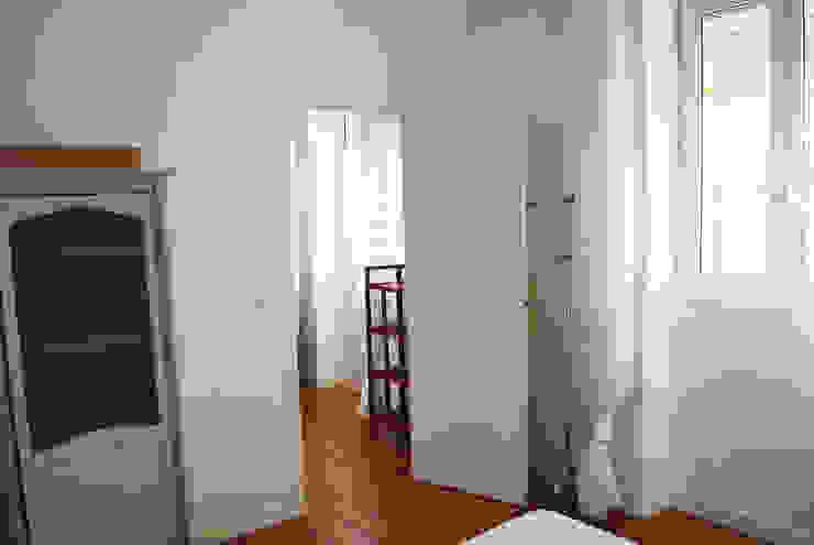 Klassieke slaapkamers van Espaces à Rêver Klassiek