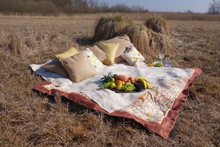 picnic-set by Strigo GmbH