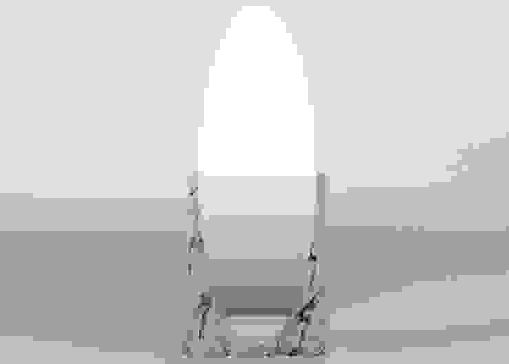 minimalist  by LAURENTMULLER, Minimalist