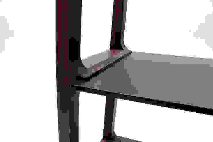 덥석 shelf von Yang Woong Gul Furniture Studio