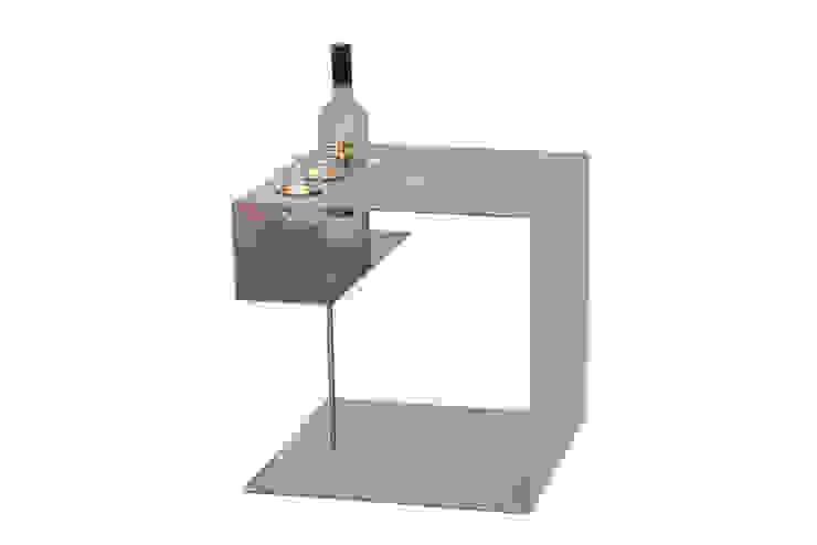 modern  by raum|bild|welt - Georg Ziegler, Modern
