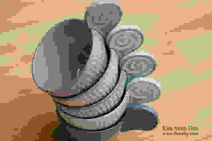 Kimsunghun KitchenCutlery, crockery & glassware