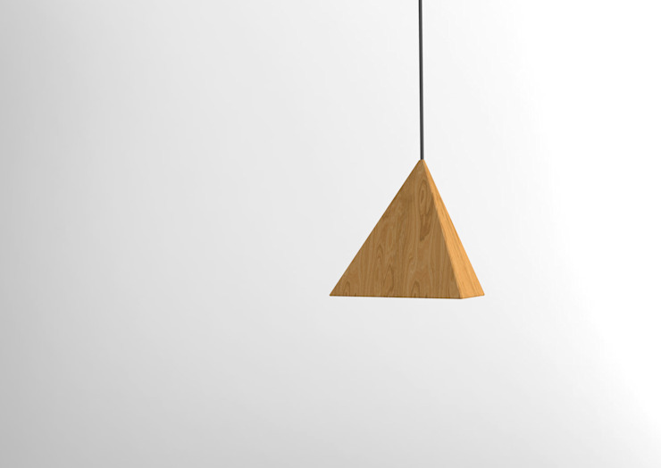 TETRA TONE の Kairi Eguchi Design