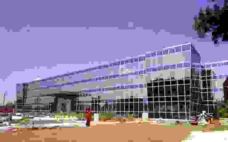 M/s OLIVE HEALTHCARE (DAMAN. UT - INDIA): industrial  by Marginn,Industrial