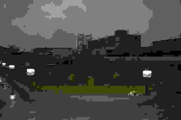 OLIVE HEALTHCARE—UNIT 2: industrial  by Marginn,Industrial