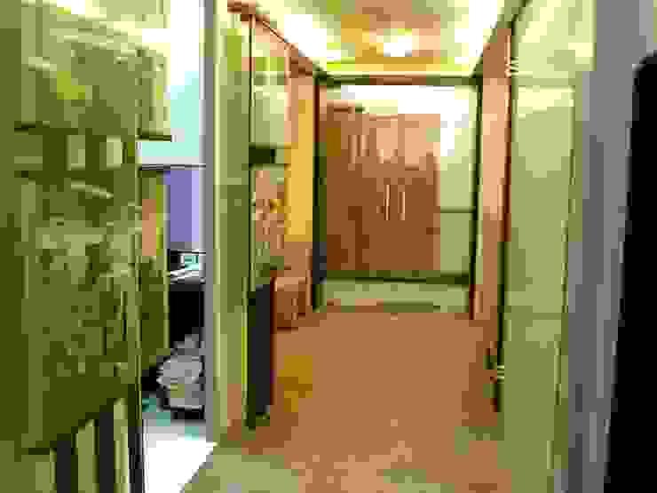 OLIVE HEALTHCARE—HEAD OFFICE: modern  by Marginn,Modern