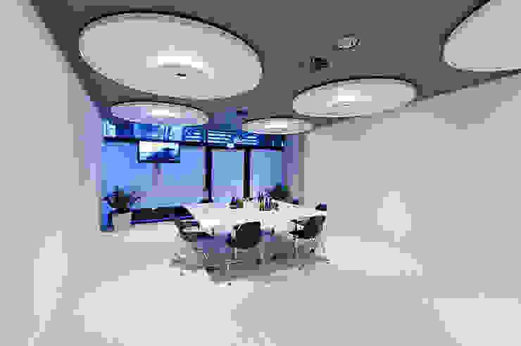 Andreas J. Focke Architekturfotografie Modern