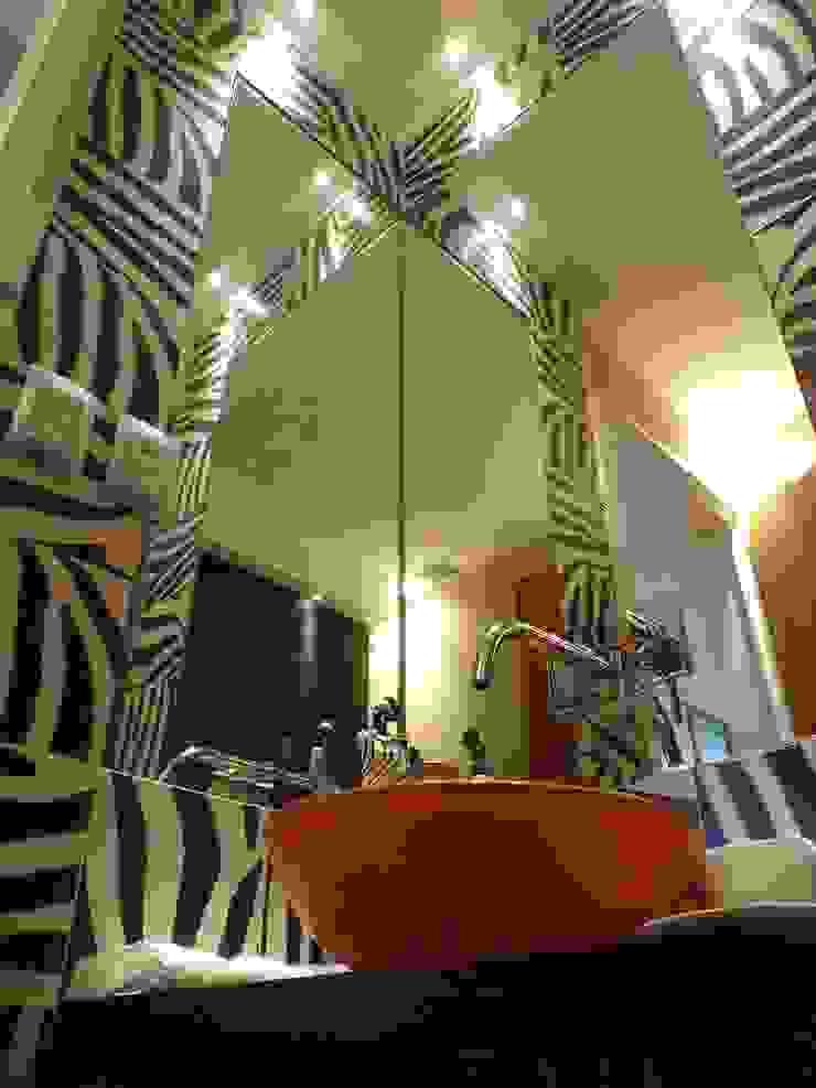 LEBEL BathroomSinks