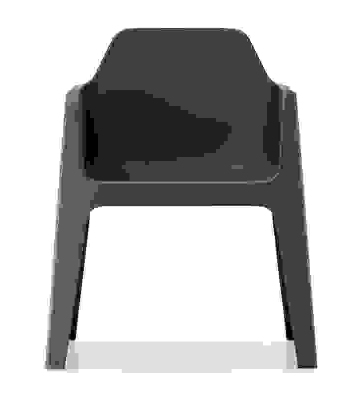 """""""PLUS"""" for Pedrali di Alessandro Busana Designstudio"""