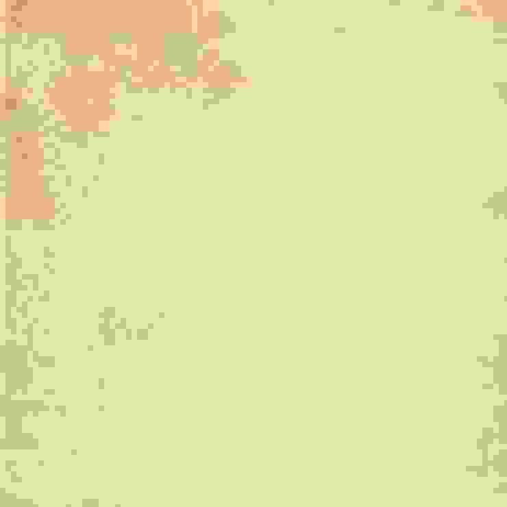 de Antica Ceramica Rubiera Srl Minimalista