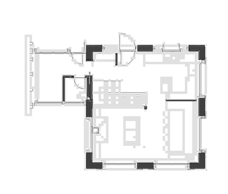 de zanella architettura