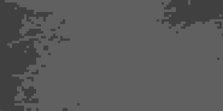 DELHI 31X62 di Antica Ceramica Rubiera Srl Moderno