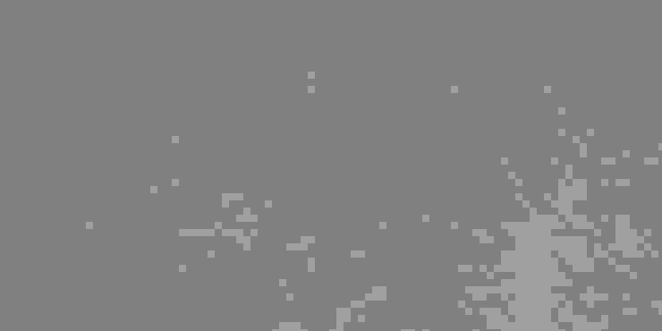 BOMBAY 31X62 di Antica Ceramica Rubiera Srl Moderno