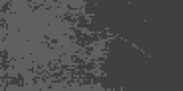 BANGALORE 31X62 di Antica Ceramica Rubiera Srl Moderno