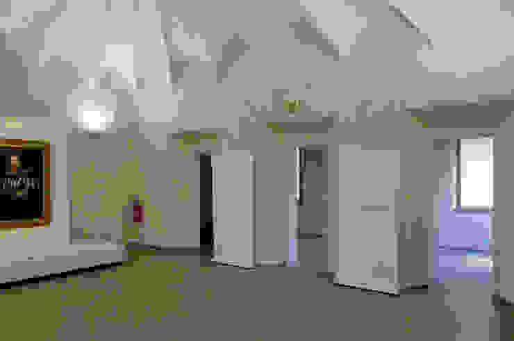Ex Monte di Pietà Musei di Stefano Zaghini Architetto