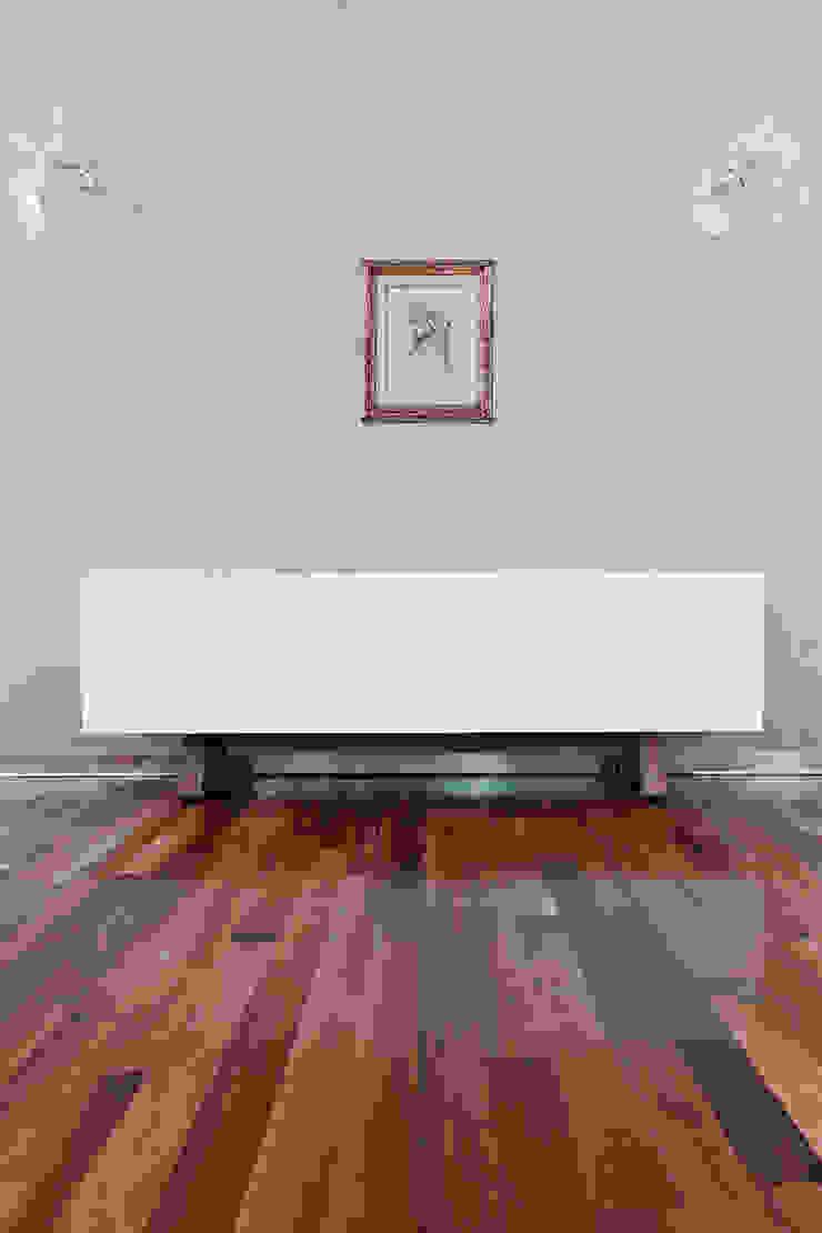 minimalist  by Studio Cappellanti, Minimalist