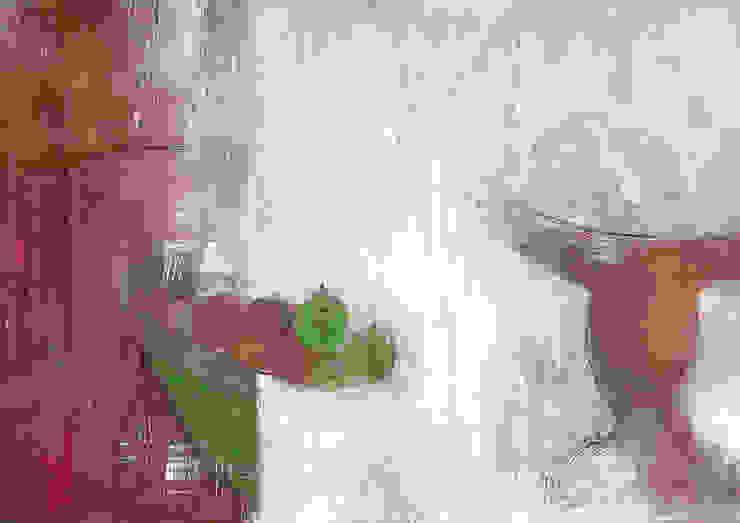 Bunte Früchte Juliane Sommer Kunst Bilder & Gemälde