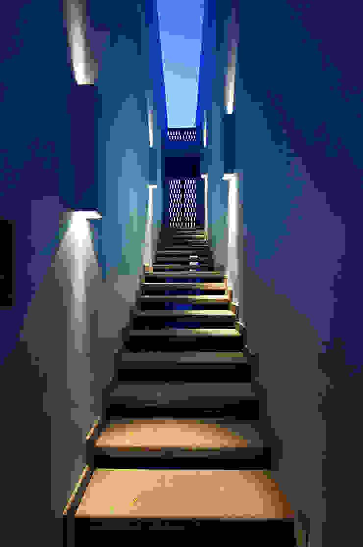 RAAS Rooms by Studio Lotus