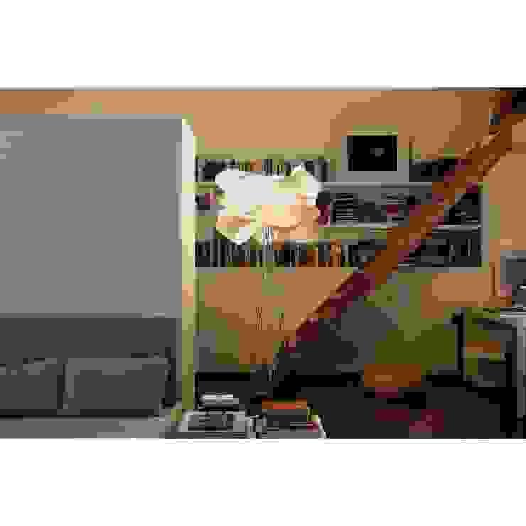 Lámpara Link de Lzf de Ociohogar Moderno