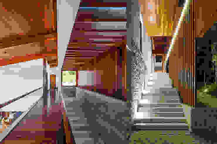 di Reinach Mendonça Arquitetos Associados
