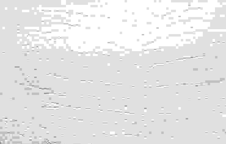White Croco の Sai