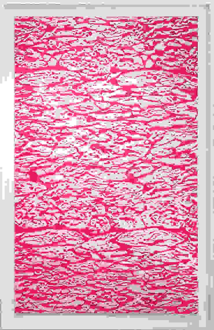 Pink Meat の Sai