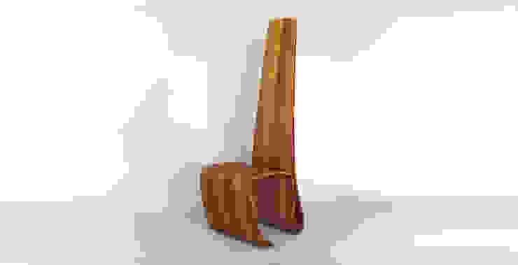 ARCA (Atelier de Recherche et de Création en Ameublement) Dining roomChairs & benches