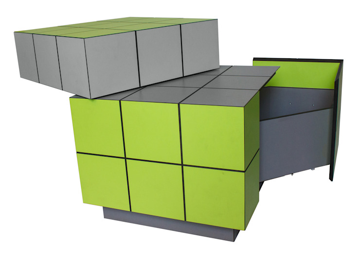 yourelement Living roomSide tables & trays