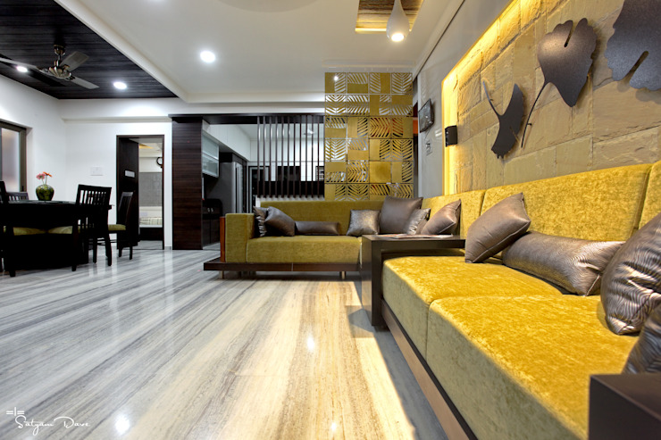 architectural and interior photography by satyam dave photography