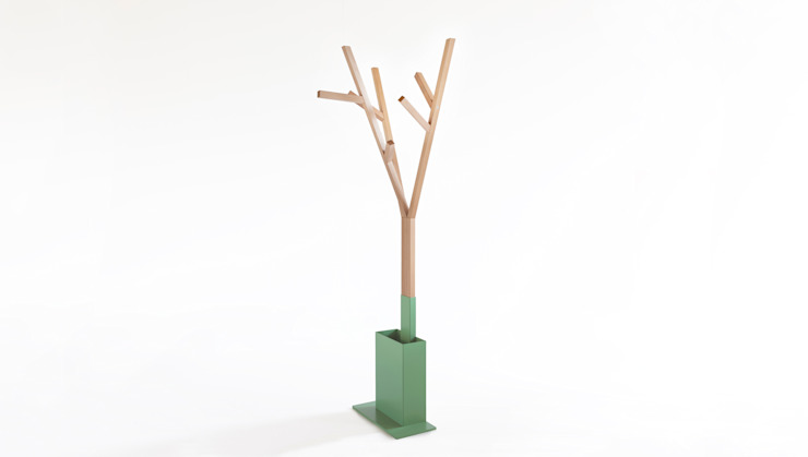 modern  by Jacopo Biasio Designer, Modern