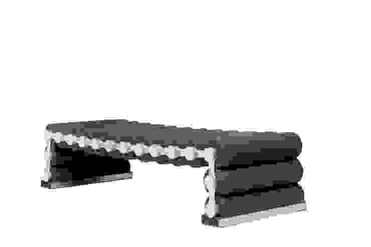 maooo: modern  von alltar möbel,Modern