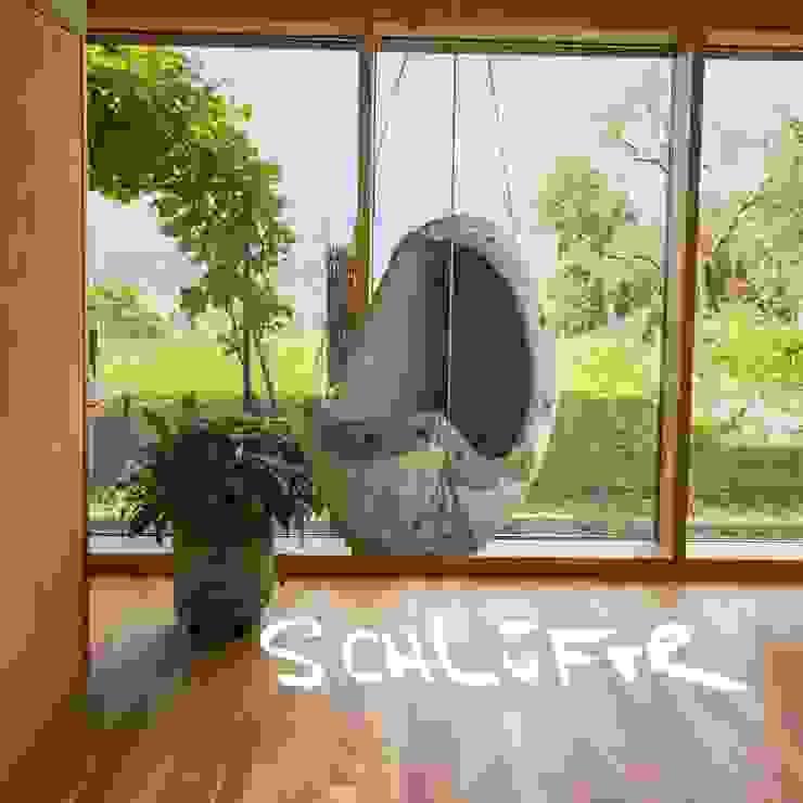 Schlüfer Sitzei von Mähr Möbeldesign Ausgefallen