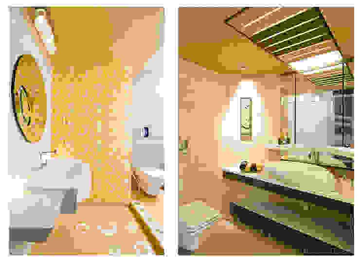 Photography Portfolio Rooms by Dheeraj Thakur Photography