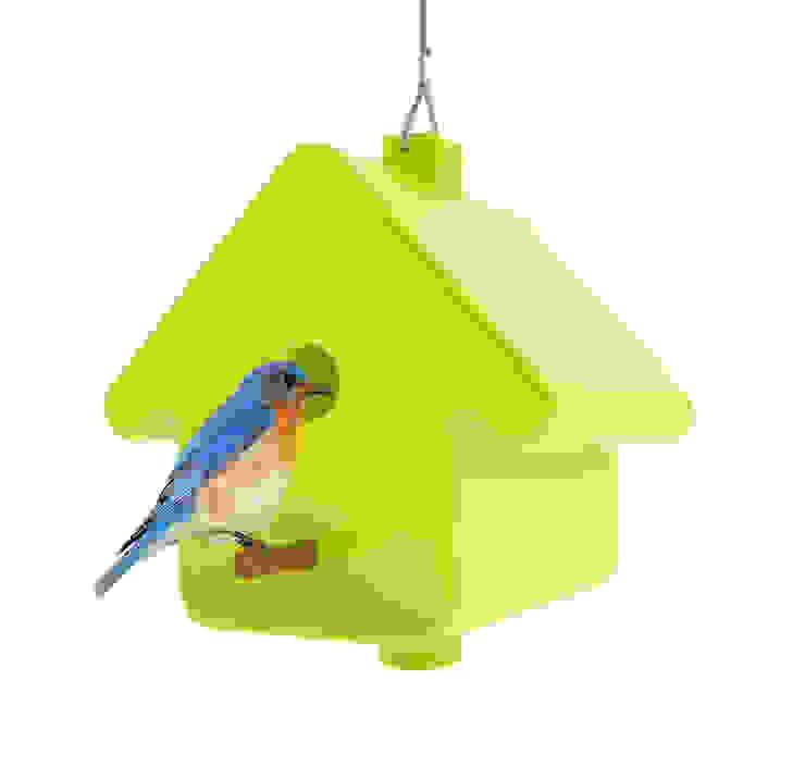 industriell  von Birds For Design, Industrial