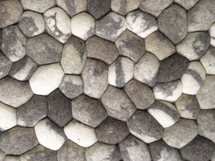 On The Rocks 56 par Angelo Rugs