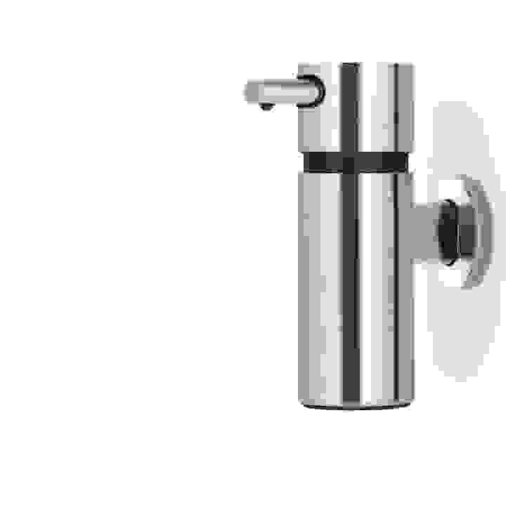 Blomus BathroomTextiles & accessories