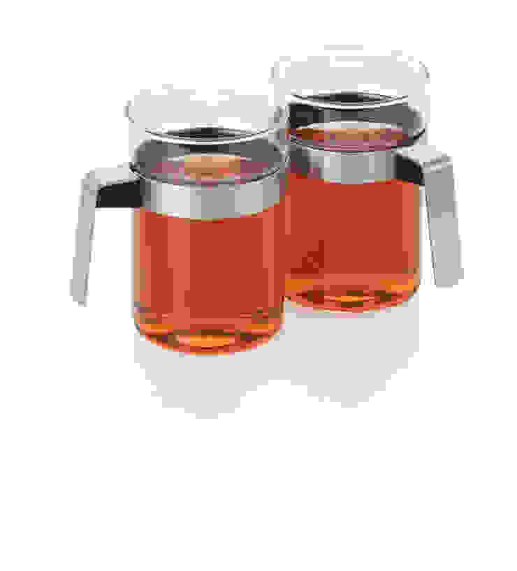 Blomus CucinaPosate, Stoviglie & Bicchieri