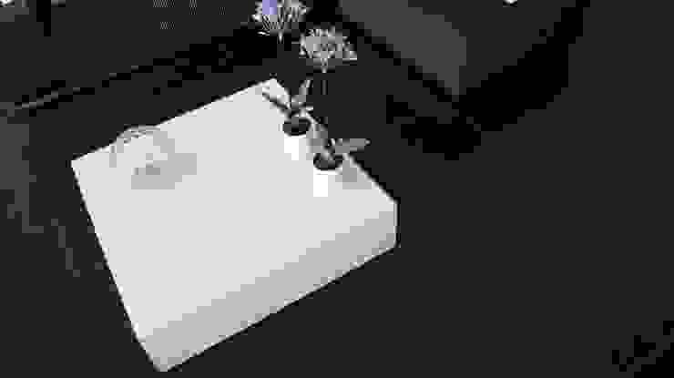 xCube: modern  von Variox GmbH,Modern