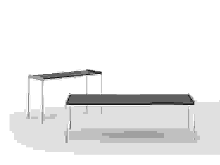 ONE de Gallega Design Minimalista