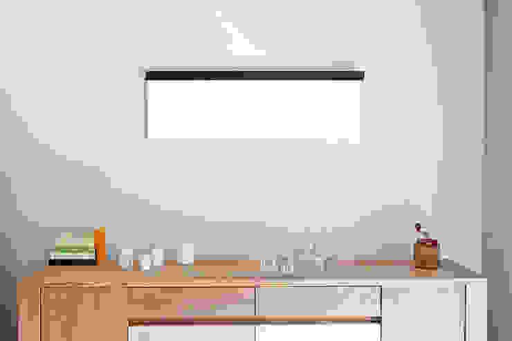 minimalist  by CONTEXTE Design, Minimalist