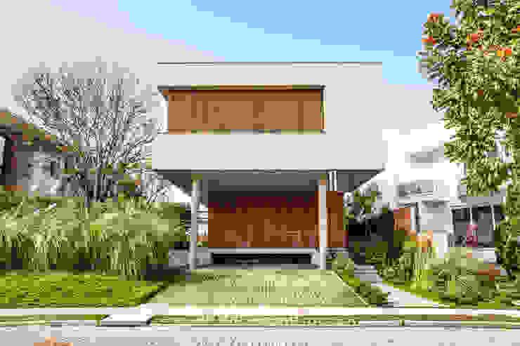 MarchettiBonetti+ Maisons