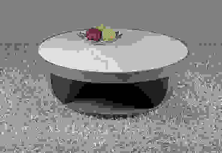Projekty,   zaprojektowane przez Daphnis Fournier, Nowoczesny