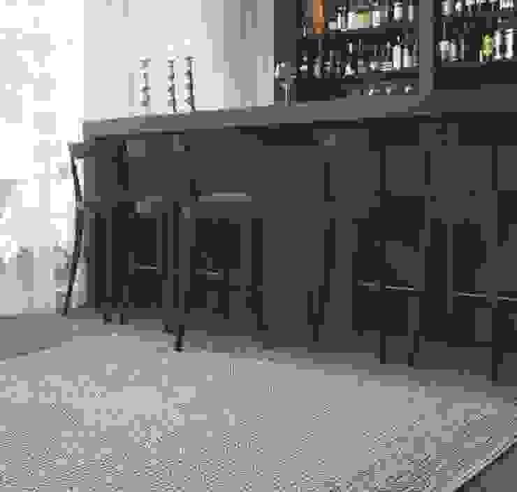 Alfombra Style Paco Escrivá Muebles Paredes y pisosAlfombras