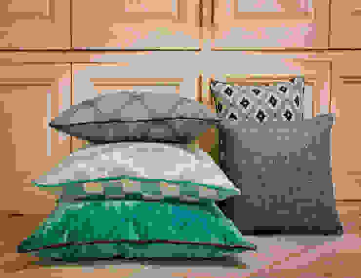 James Malone Fabrics : modern  by AVOREZ | Exclusive UK Distributor, Modern