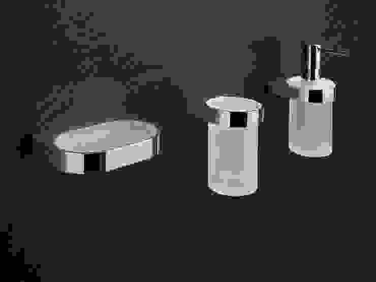 HEWI Sanitär |System 800: modern  von HEWI Heinrich Wilke GmbH,Modern